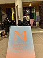 Kunstmuseum Basel - Museum Night 2020 (Ank Kumar) 07.jpg