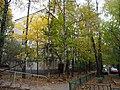Kuntsevo District, Moscow, Russia - panoramio (92).jpg