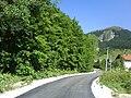 Kupres-okolica01594.JPG