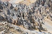 Kurai Range in the Altai Mountains 02.jpg