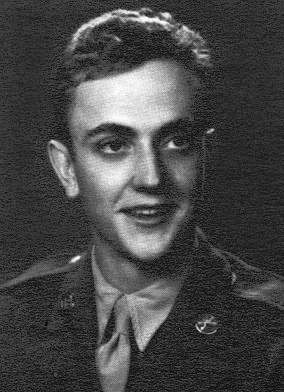 Kurt-Vonnegut-US-Army-portrait