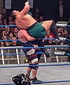 Kurt Angle Olympic Slam Samoa Joe.jpg
