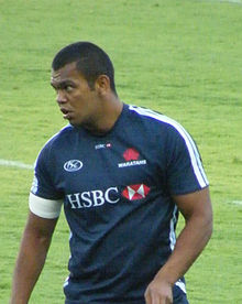 Kurtley Beale cropped.jpg