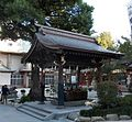 Kushida Shrine04.jpg