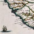 Kust van Sierra Leone Johannes Blaeu 1662.png