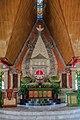 Kuta Bali Indonesia Protestant-Church-GKPB-Jemaaat-Bukit-Dua-04.jpg