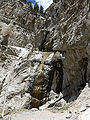 Kyle Canyon Mary Jane Falls 3.jpg