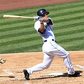 Kyle Seager on April 15, 2012.jpg
