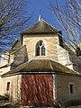 L'église de Sougères-en-Puisaye (Yonne, France) - côté Ouest.jpg