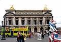 L'opera de Paris 巴黎歌劇院 - panoramio.jpg