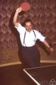 László Fejes Tóth-1958-TableTennis.png