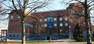 Egnsmuseet Gävleborg.jpg