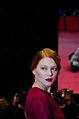 Léa Seydoux 2014 Berlinale.jpg