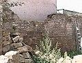 Löbstedt 1998-08-15 24.jpg
