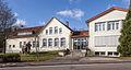 Löhne-Heimatmuseum.jpg