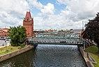 Lübeck, Hubbrücke -- 2017 -- 0389.jpg
