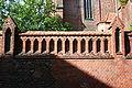 Lüneburg - Sankt Michaelis 11 ies.jpg