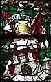 Lüneburg St Johannis Chor Fenster Detail Wappen 2.jpg
