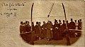 L.L. M.M . Re Umberto I e Margherita a bordo della Carlo Alberto.jpg