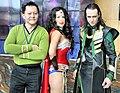 LBCC 2014 - Loki and Friends (15239112498).jpg