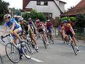 LBS-Cup Finale 2006 Meckesheimer Strassenrennen 227556625 3daf42d3c0.jpg