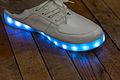 LEDで光るスニーカー (16935597357).jpg