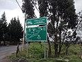 LETRERO 1 DESVIOS - panoramio.jpg