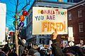 LGBT Solidarity Rally (32561967202).jpg