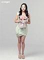 LG 휘센 에어컨 모델, 체조요정 손연재 (18).jpg