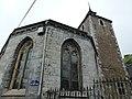 LIEGE Eglise Saint-Servais (3).JPG