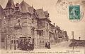 LL 68 Debune-Tagand - LE TOUQUET-PARIS-PLAGE - Boulevard de la Mer - Villa Saint-Augustin.jpg