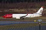 LN-NID 737 Norwegian ARN.jpg