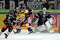 LNA, HC Lugano vs. Genève-Servette HC, 24th September 2015 41.JPG