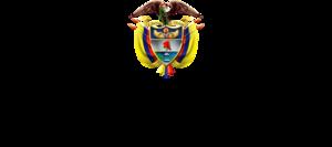 Administrative Department of Security - Image: LOGODAS2011