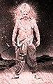 LORD RAVANABRAHMA.jpg