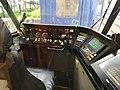 LRT P2 1087 driving cab.jpg
