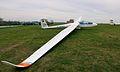LS8-18 D-0442 Flugzeug.jpg