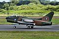 LTV TA-7C Corsair - RIAT 2014 (14774759791).jpg