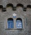 LUX Malakoff-Turm KSG 1555 pK.jpg