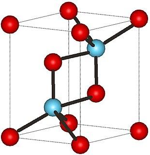 Neodymium(III) oxide chemical compound