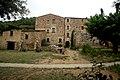 LaGarriga can Noguera IPA28892 0590.jpg