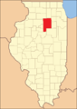 LaSalle County Illinois 1841.png