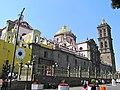 La Catedral De Puebla - panoramio.jpg
