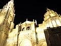 La Cattedrale di notte - panoramio - Itto Ogami.jpg