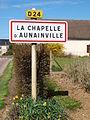 La Chapelle-d'Aunainville-28-A04.JPG