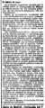La Correspondencia de Espana (pagina 3). 8 de Diciembre de 1899.png