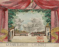La Dame blanche - esquisse - 1e acte - 1825.jpg