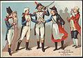 La Fille du Tambour-Major, acte IV, scene derniere front.jpg