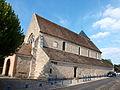 La Grande-Paroisse-FR-77-église-39.jpg