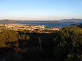 La Maddalena e Isola Chiesa.jpg
